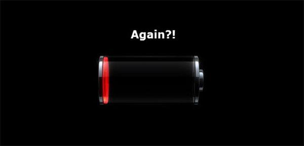 Stižu baterije koje nikad nećemo menjati