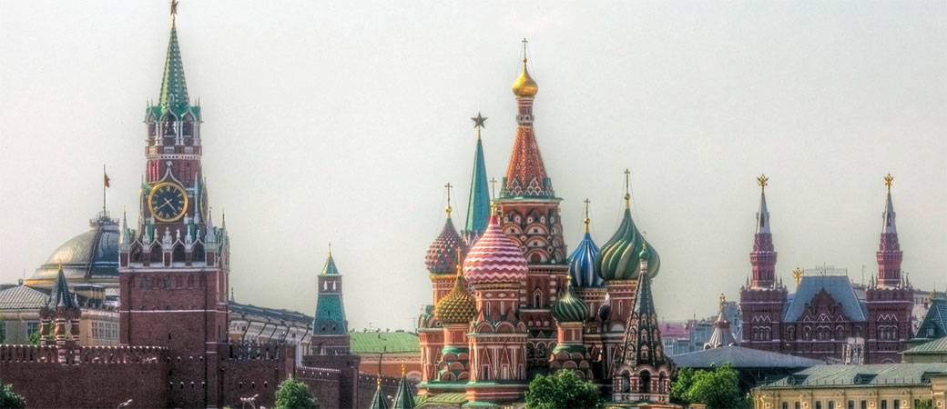 Ljudska prava su JERES za ruskog patrijarha