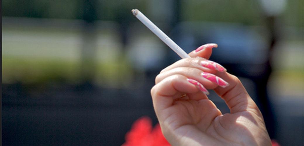 Ove cigarete su najgore