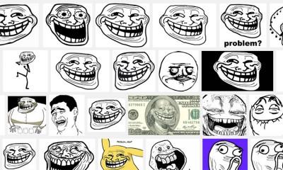 10 najluđih internet trolova svih vremena