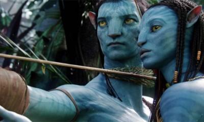 Avatar dobija nastavak!  %Post Title