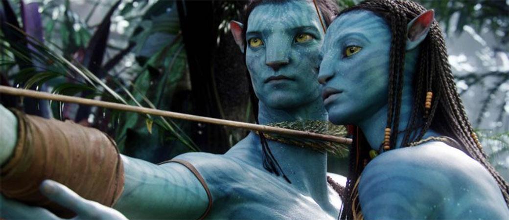 Avatar dobija nastavak!