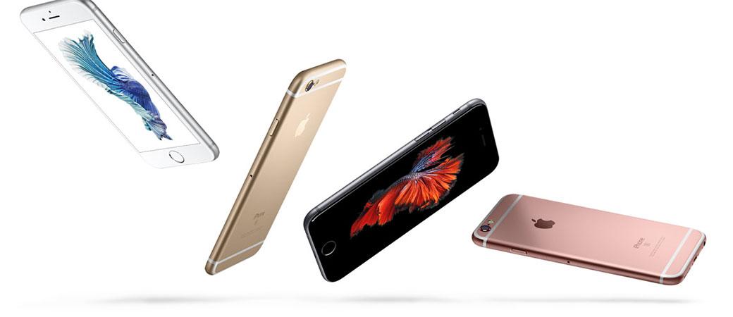 Steve Wozniak: Telefoni će postati jeftiniji