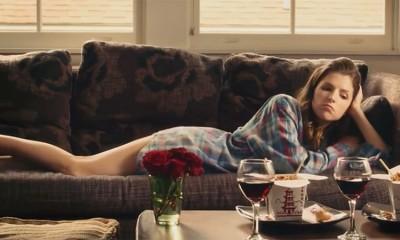 Anna Kendrick u komediji Mr. Right  %Post Title