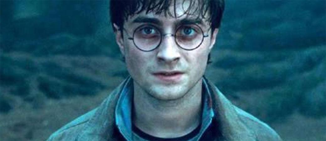 Britanski obaveštajci zabrinuti zbog Harryja Pottera