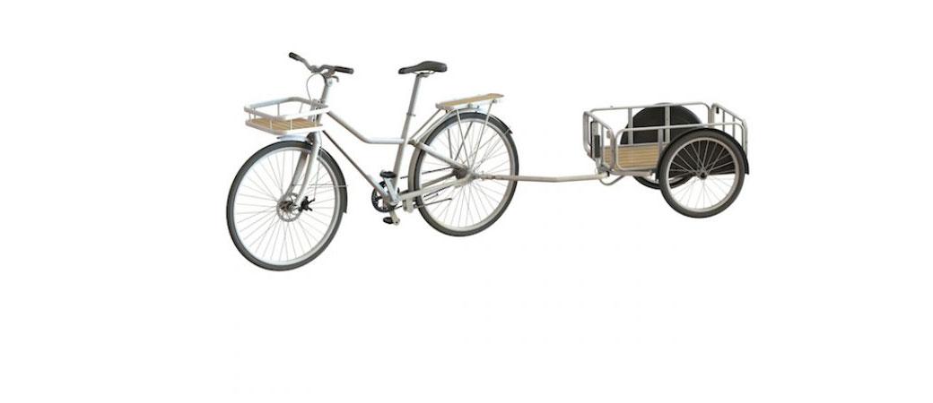 Ikea pravi nešto sasvim novo