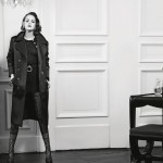 Kristen Stewart za Chanel  %Post Title