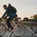 Levi's Commuter za proleće, leto 2016  %Post Title