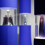 Karim Rashid dizajnirao flašice za Pepsi