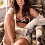 Selena Gomez je porasla