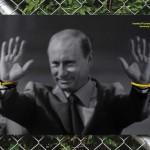 Putinu se neće dopasti ova kampanja