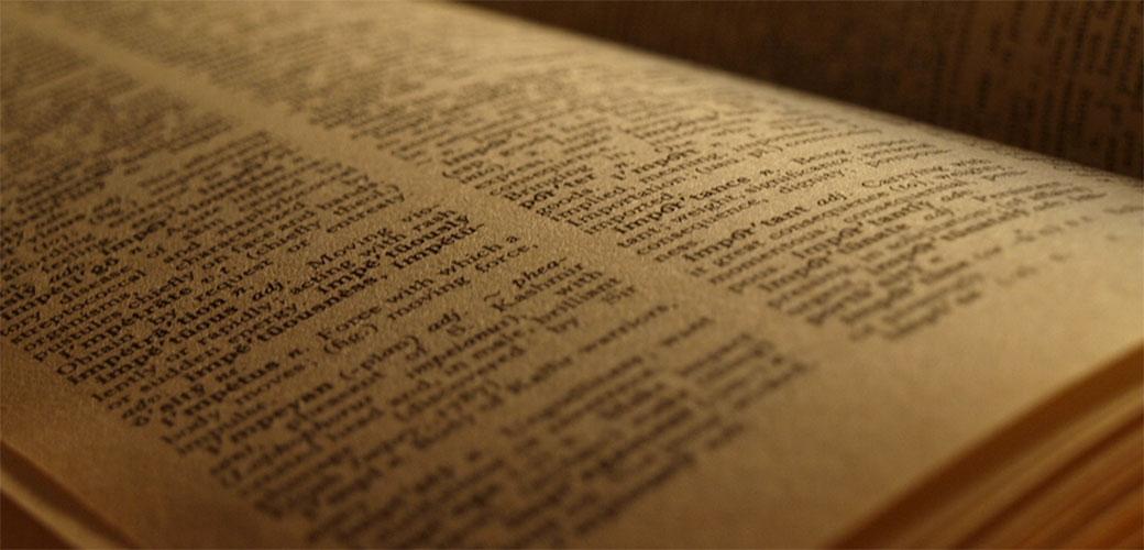 Slika: Ova srpska reč ne može da se prevede