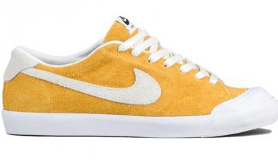 Nike koje želimo za ovo leto  %Post Title