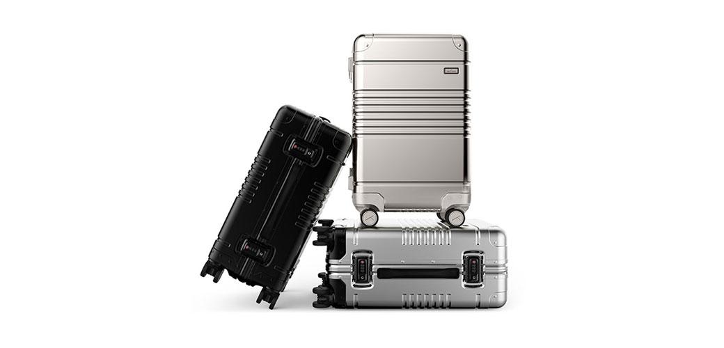Slika: Ovo su najbolji koferi koje možete da kupite