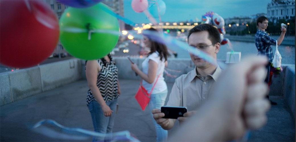 Postali smo opasno zavisni od telefona