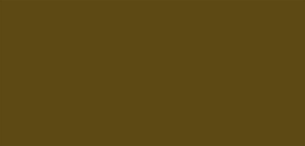 Slika: Ovo je najružnija boja IKAD