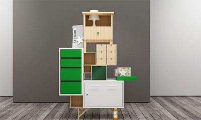 Uhakuj Ikea stvari