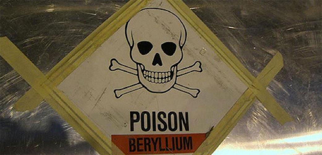 Slika: 7 veoma toksičnih stvari koje imate u kući