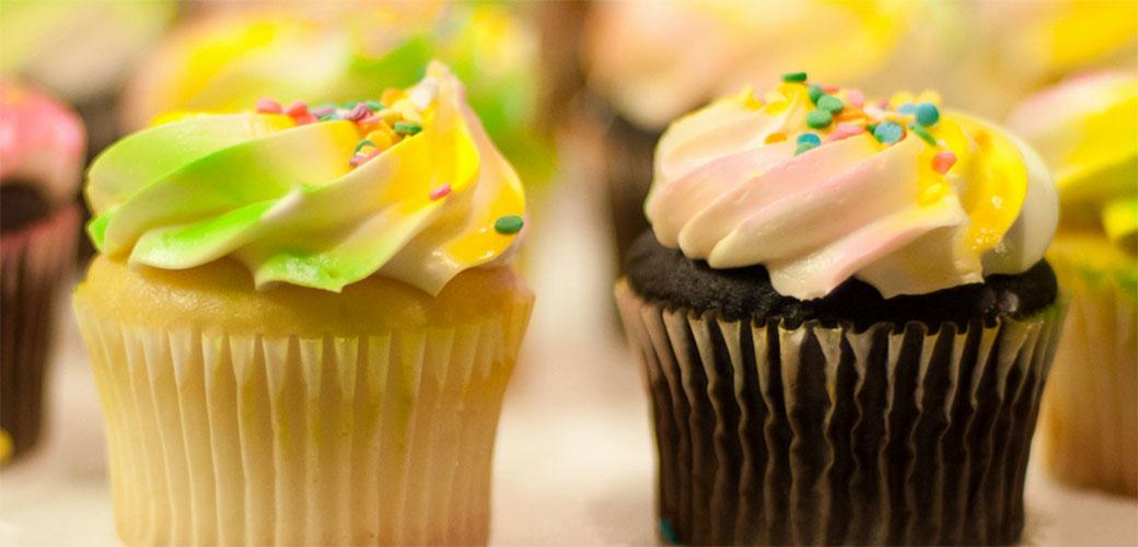 Zašto jedemo nezdravu hranu kad smo pod stresom?