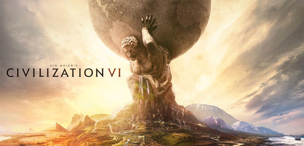 Slika: Stiže nova Civilizacija