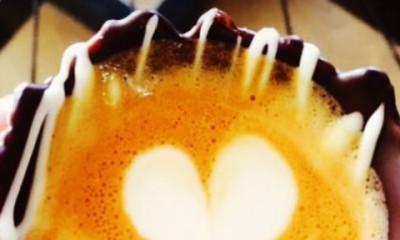 Ovo je najpopularnija kafa na svetu