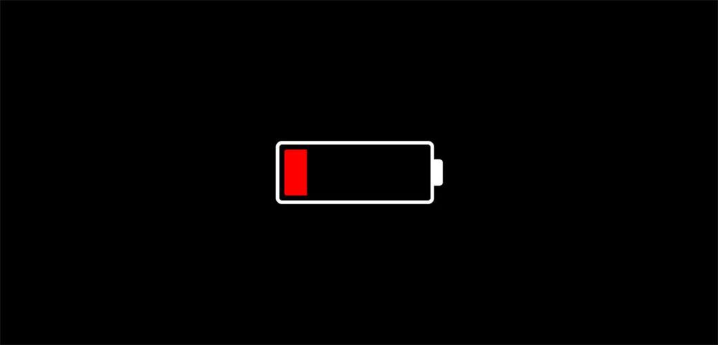 Slika: Strah od prazne baterije sve veći problem