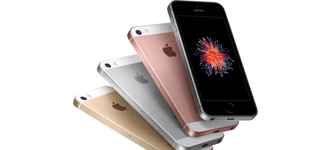 Slika: Bez novog iPhone-a nećete moći da živite