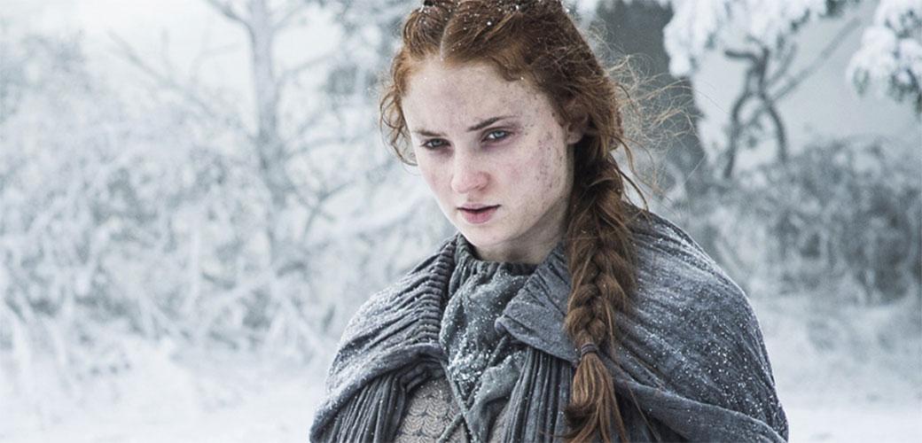 Slika: HBO slučajno objavio novu epizodu Igre prestola