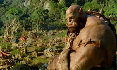 Warcraft - Početak  %Post Title