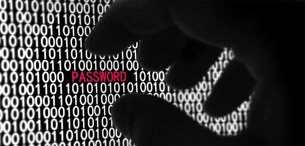 Slika: Odmah idite i promenite sve šifre