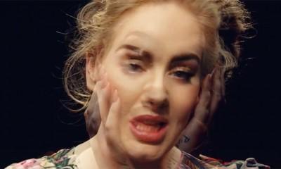 Adele ima novi singl