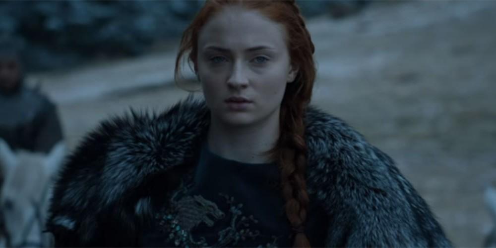 Igra prestola: Loše vesti za likove