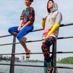 Nova adidas StellaSport kolekcija