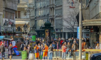 20 najpopularnijih srpskih imena i njihovo pravo značenje  %Post Title