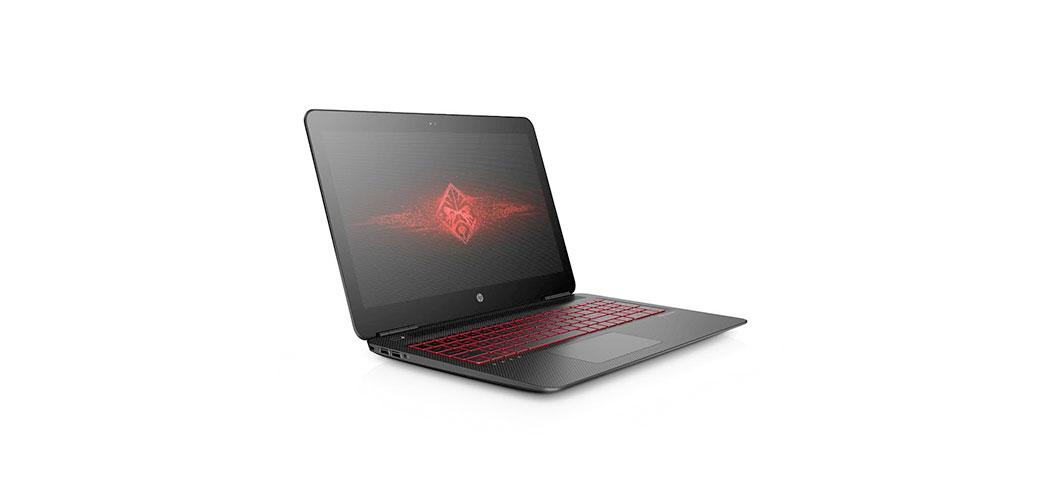 Slika: Novi HP igrački računari