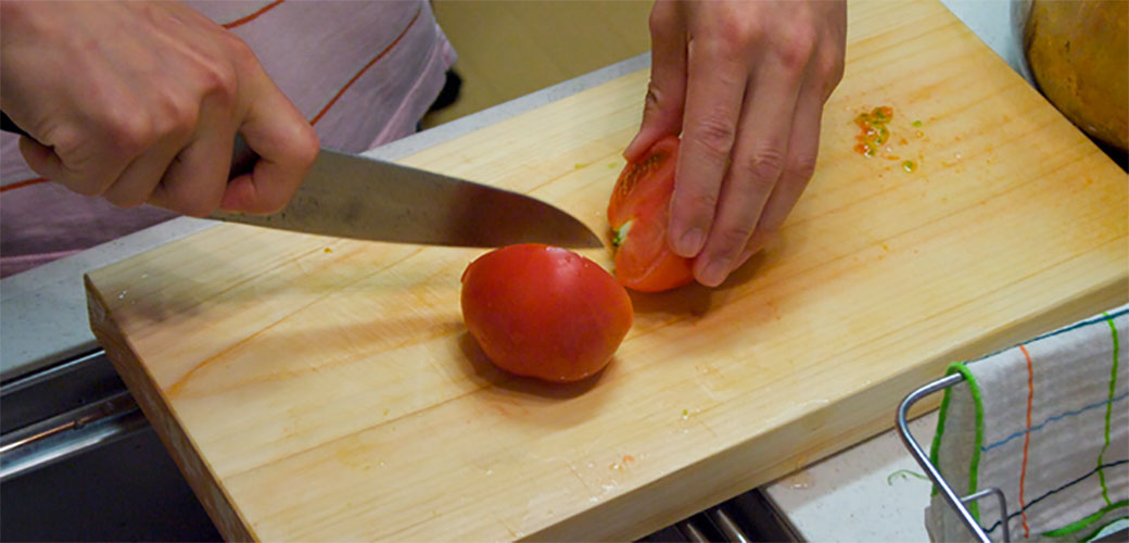 Slika: 5 praktičnih saveta vrhunskih kuvara