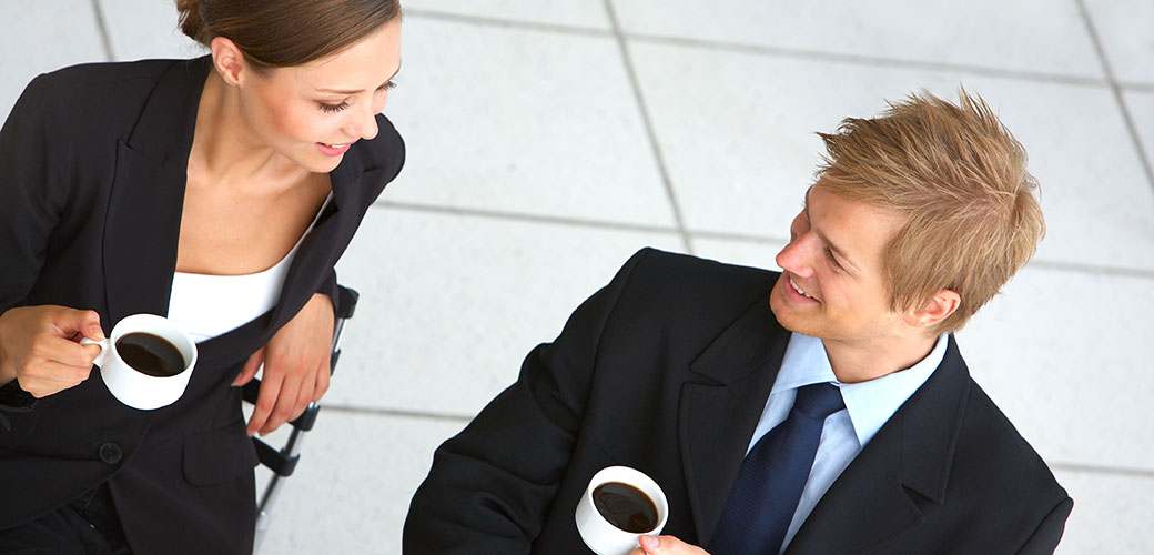 Slika: Duže radno vreme nije za žene