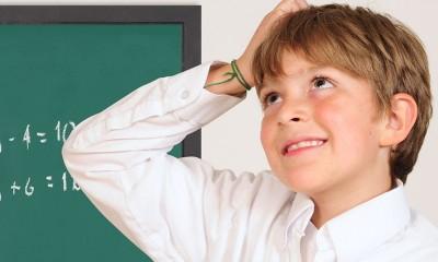 Kako se današnja deca razlikuju od vas?