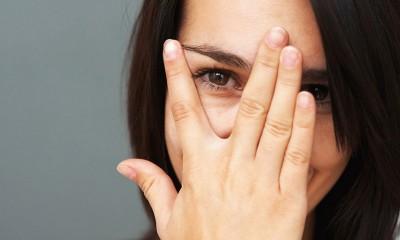 Kako prepoznati pokvarene lažljivce