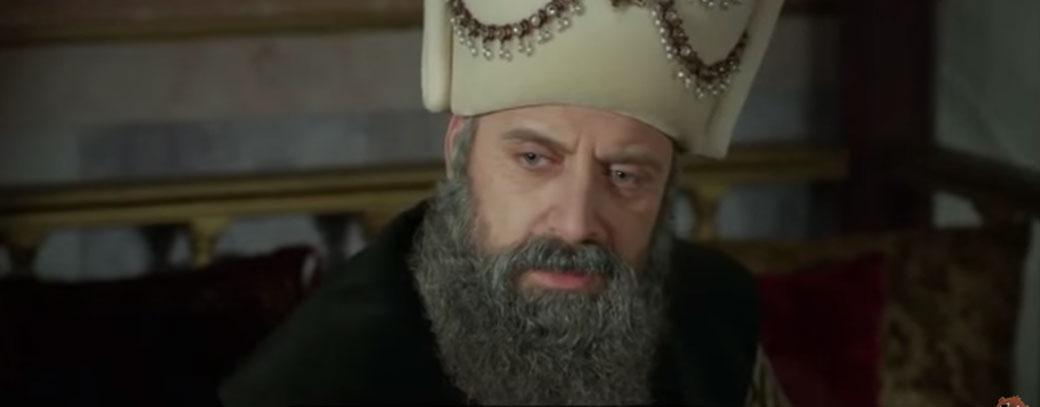 Slika: Bogataši upropastili Otomansko carstvo