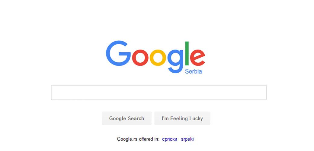 Slika: Google menja i vašeg doktora