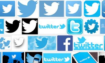 Google možda kupuje Twitter?