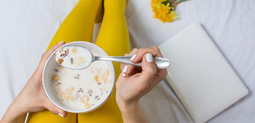 Nestlé Corn Flakes novi ukusi