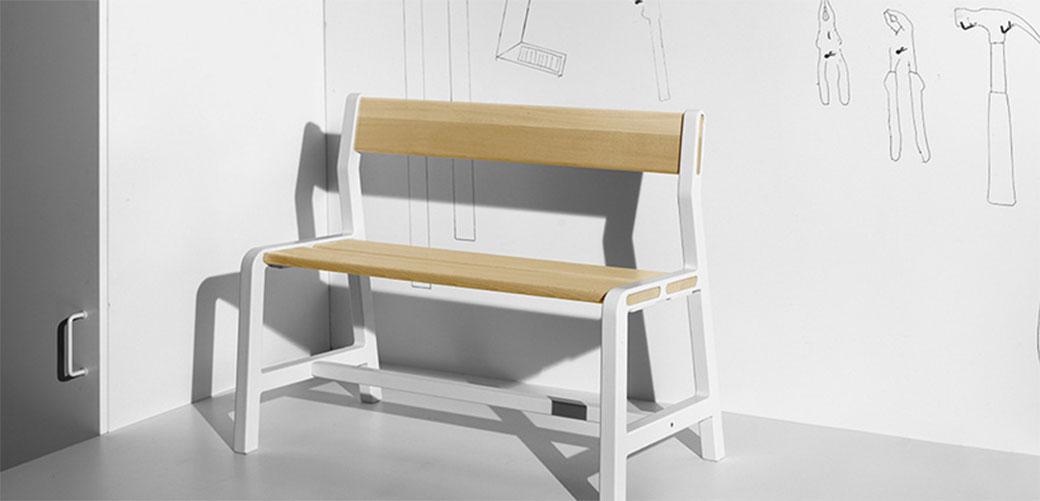 Slika: IKEA ima neke nove ideje
