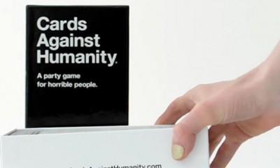 Društvene igre sve popularnije  %Post Title
