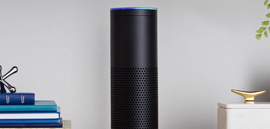Glasovni asistenti i veštačka inteligencija su budućnost