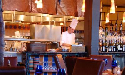 Proglašen najbolji restoran na svetu