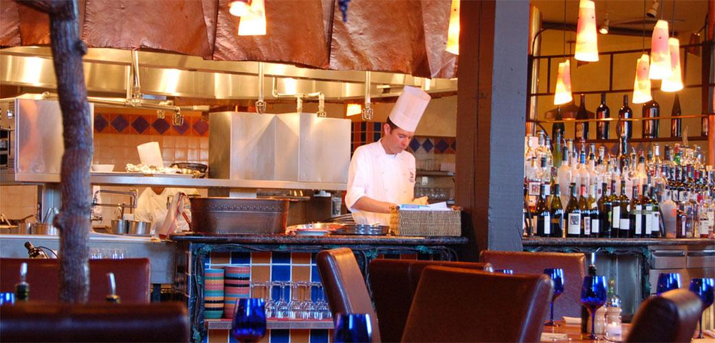Slika: Proglašen najbolji restoran na svetu
