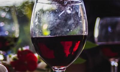 Što je čaša veća, to više i pijete  %Post Title
