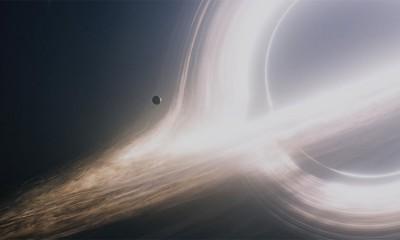 Naučnici će konačno snimiti crnu rupu